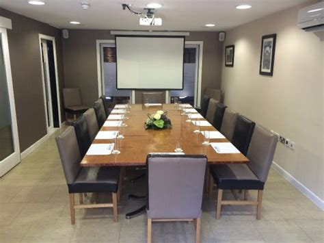 the clink room meeting space and dining room picture of the clink restaurant cardiff tripadvisor