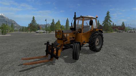 farming simulator best mods best fs19 tractor mods pack 2019 farming simulator 19