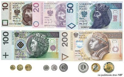 bca currency 125 best images about paper money on pinterest canadian