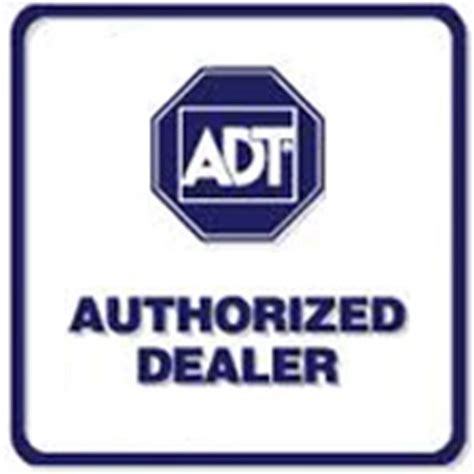 advantages of using an adt authorized dealer in miami fl