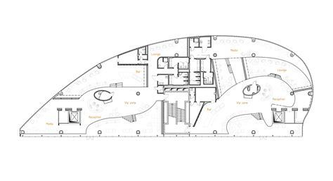 lounge floor plan gallery of kurumoch international airport and vip lounges