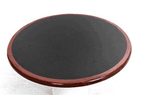inlay custom laminate table top osinlyr