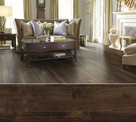 shaw hardwood flooring houston tx discount engineered wood floors for plan 2 kmworldblog com