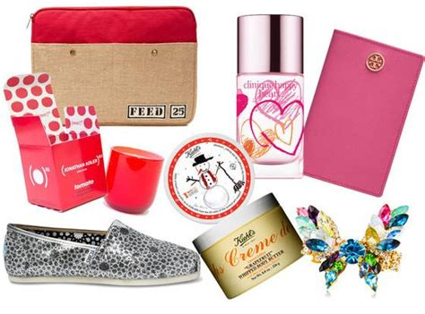 gifts that help charity gift guide 2013 kiehls butters jonathan adler candles more gifts that give back