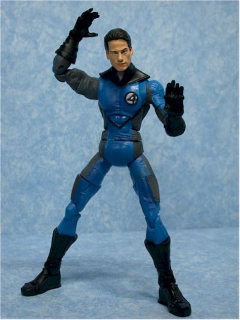 fantastic 4 figures fantastic four figures another review by