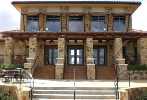 home design center fort worth heritage development amenities center fort worth tx
