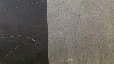 Alberene Soapstone alberene soapstone slabs for soapstone countertops masters inc