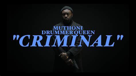 download lagu queen download lagu muthoni drama queen mp3 girls