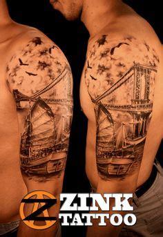 tattoo paper hong kong 1000 images about zink tattoo hong kong on pinterest