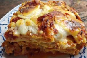 bolognese lasagne recipe dishmaps