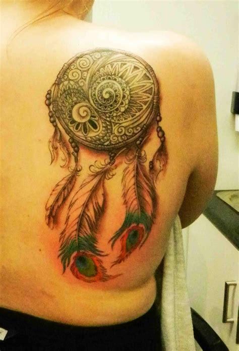 dreamer tattoos catcher secret ink