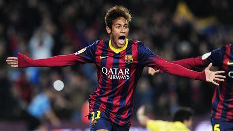 neymar s neymar wallpapers pictures images