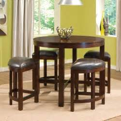 Dining Room Pub Tables Pub Table Sets Related Keywords Amp Suggestions Pub Table