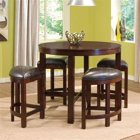 Small Bar Table And Chairs Pub Tables Bistro Sets