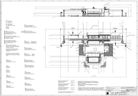 imts floor plan imts floor plan imts floor plan imts floor plan images