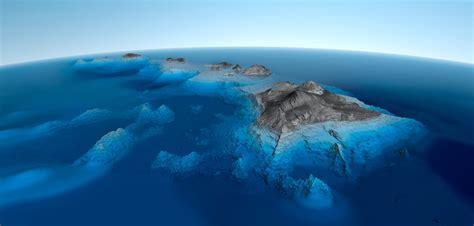 aumento para arriendo de inmueble 2016 el incre 237 ble aumento del nivel del mar