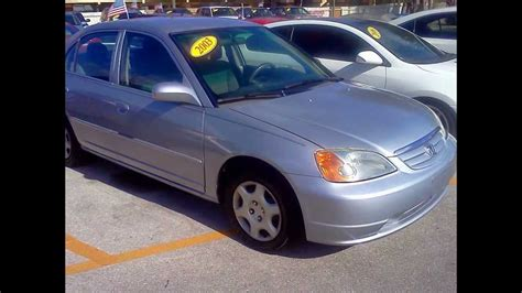 2003 honda civic lx 4 door 2003 honda civic lx 4 door auto car at a price