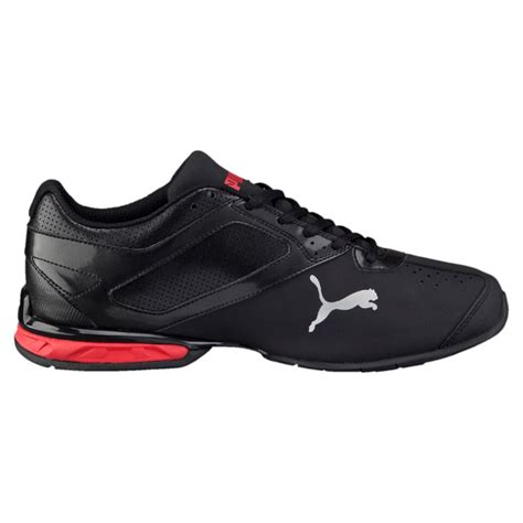 mens athletic shoes tazon 6 s running shoes ebay