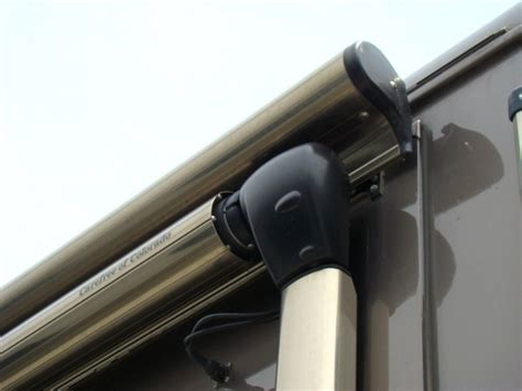 used rv awning parts rv parts carefree of colorado awning for sale rv awnings