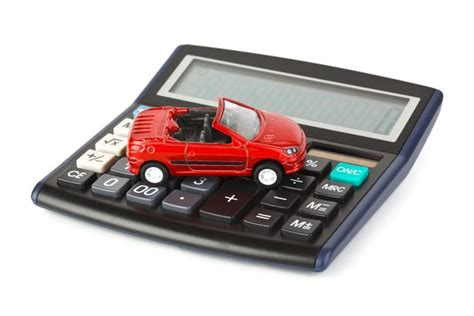 Auto Insurance Calculator by Car Insurance Enjoy Savings On Quotes At Axa Direct Line