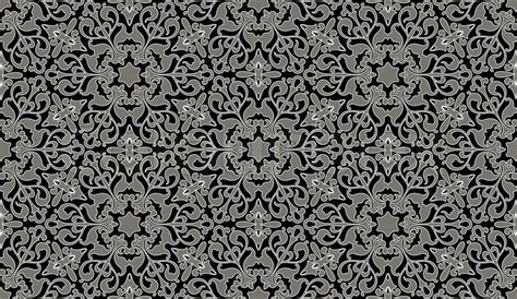pattern arabic floral arabic floral seamless pattern background for continuous