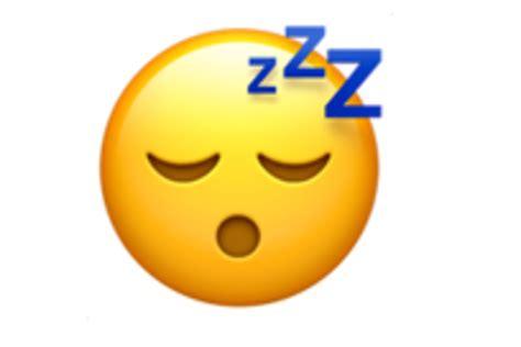 emoji film zzz das bedeuten die whatsapp emojis bild 12