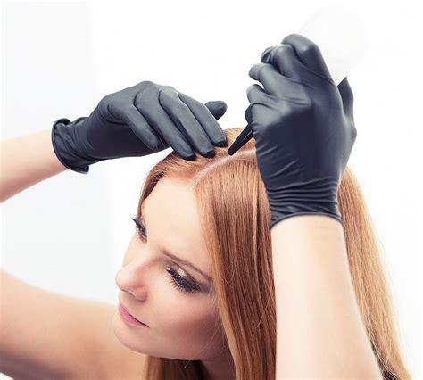 cabello de naranja a rubio ceniza rubio oscuro ceniza nuevamente de moda