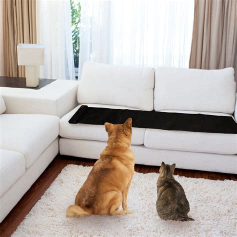 sofa scram sofa scram mat conceptstructuresllc com