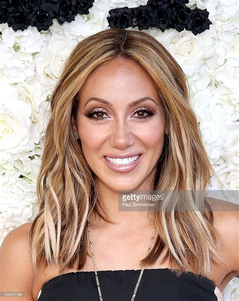 melissa gorga hair wella 33 best real housewives of new jersey melissa images on