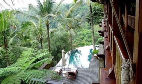 Como Shambhala Detox In Bali by 5 Ayurvedic Spas Around The Globe
