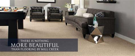 Mill Creek Carpet & Tile   Official Site   Carpet Stores
