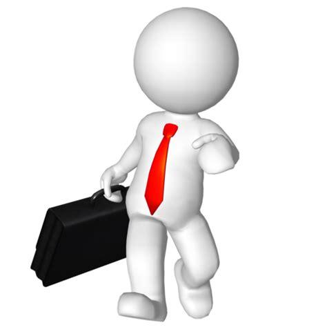 hacer imagenes png online ganar dinero en internet oferta empresario imparable