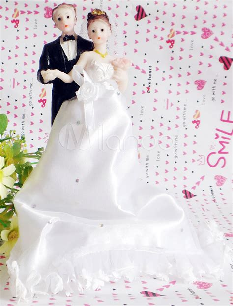 Wedding Cake Toppers Canada by Wedding Cake Toppers Canada Idea In 2017 Wedding