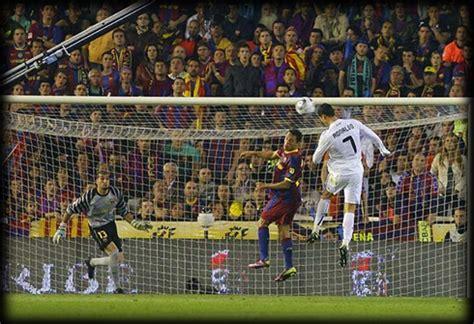 cristiano ronaldo best goals cristiano ronaldo best goals in the 2010 2011 season