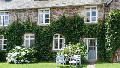 bibby lot luxe cottage in lake district