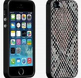 Image result for SE iPhone 5s Verizon Wireless
