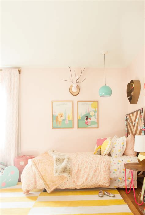 shared room refresh by lay baby lay honest to nod