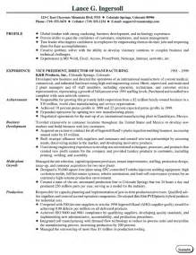 Resume Job Title by Resume Tips