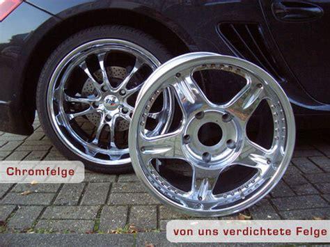 Ventildeckel Polieren Kosten by Felgen Pulverbeschichten Nrw Pulverbeschichtung