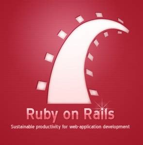 Ruby On Rails Meme - turbogears petite mise en bouche bioinfo fr net