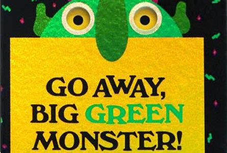 go away green best party supplies best of party supplies packs