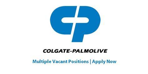 Colgate Palmolive Mba Internship by Colgate Palmolive 15 July 2016
