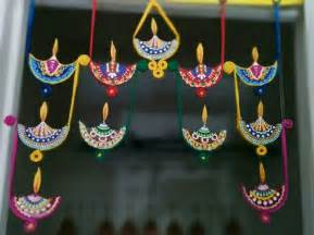 diwali decoration tips and ideas for home pooja room designs and decor for diwali pooja room and