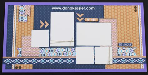 scrapbook layout for many pictures sarita scrapbook layouts scraptabulous designs because