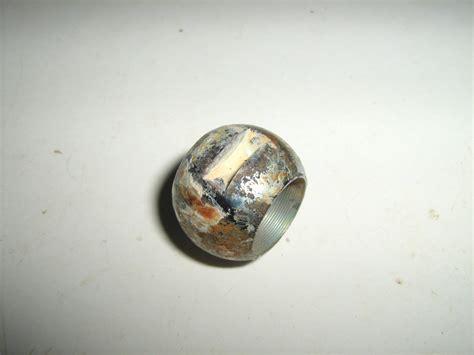 rubinetti a sfera rubinetto a sfera da 3 4 di pollice bricolageonline net