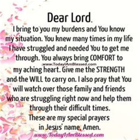 prayers for comfort in difficult times 1000 images about worship ideas on pinterest prayers