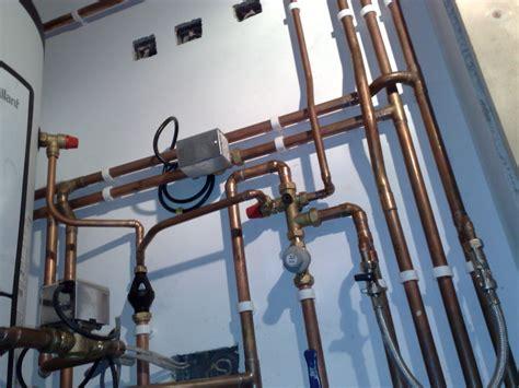 Mps Plumbing by Heating Engineer Gas Engineer Plumber In Barhill