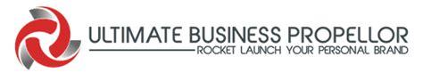 Rocket Launch Your Personal Branding - rocket launch your personal branding award winning