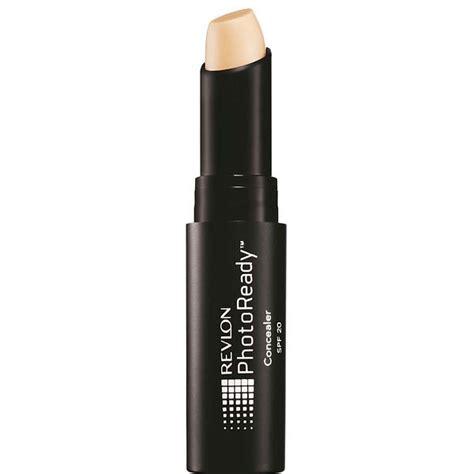 Revlon Stick Concealer best deals on revlon photoready concealer stick concealer