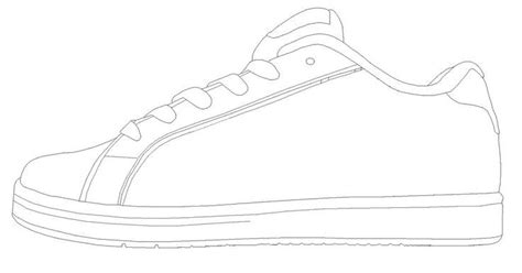 Sneaker Templates For Photoshop | 1000 images about shoes on pinterest